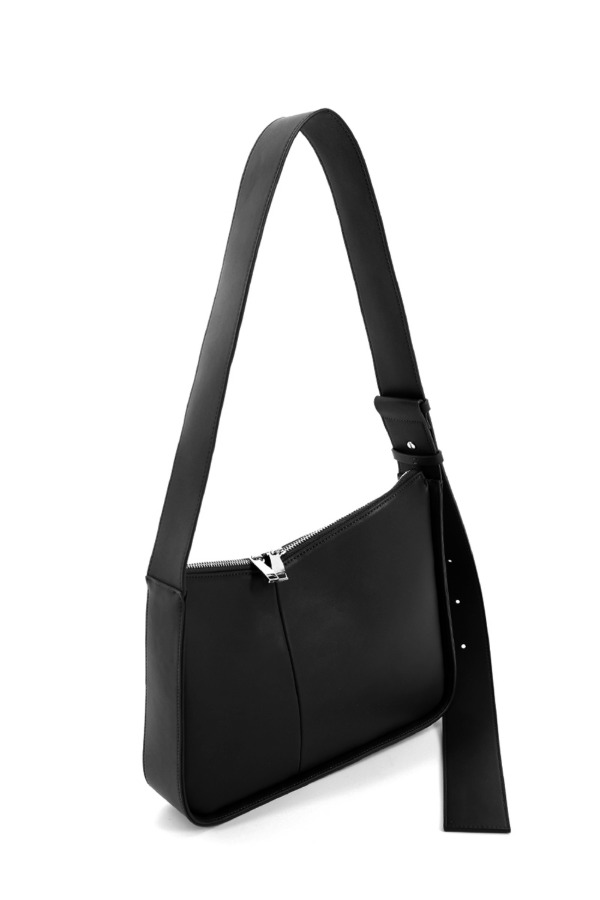 M MIDDLE BAG_BLACK