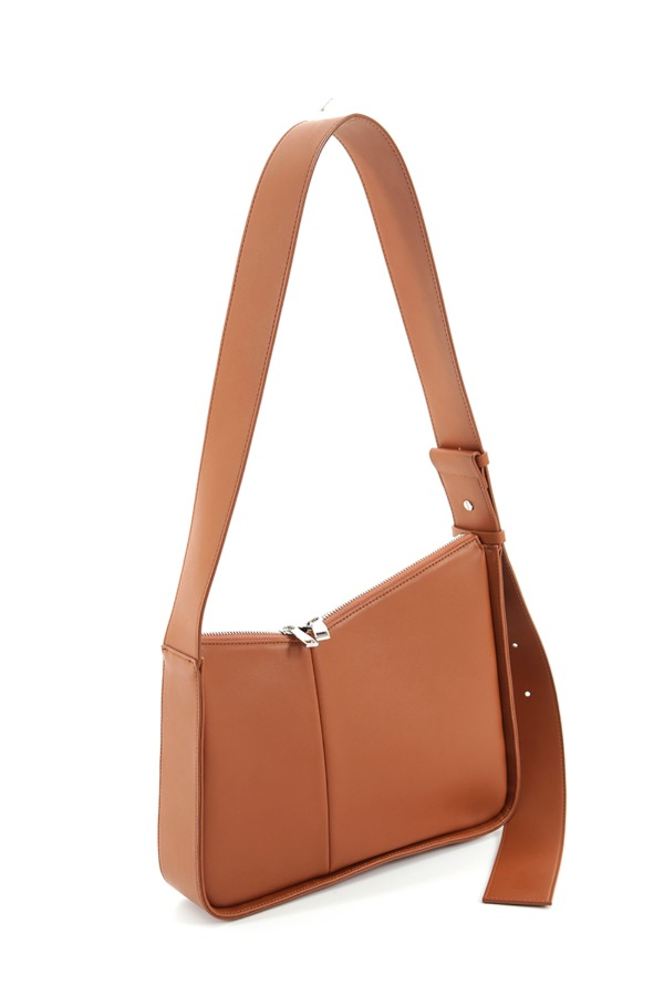 M MIDDLE BAG_CAMEL