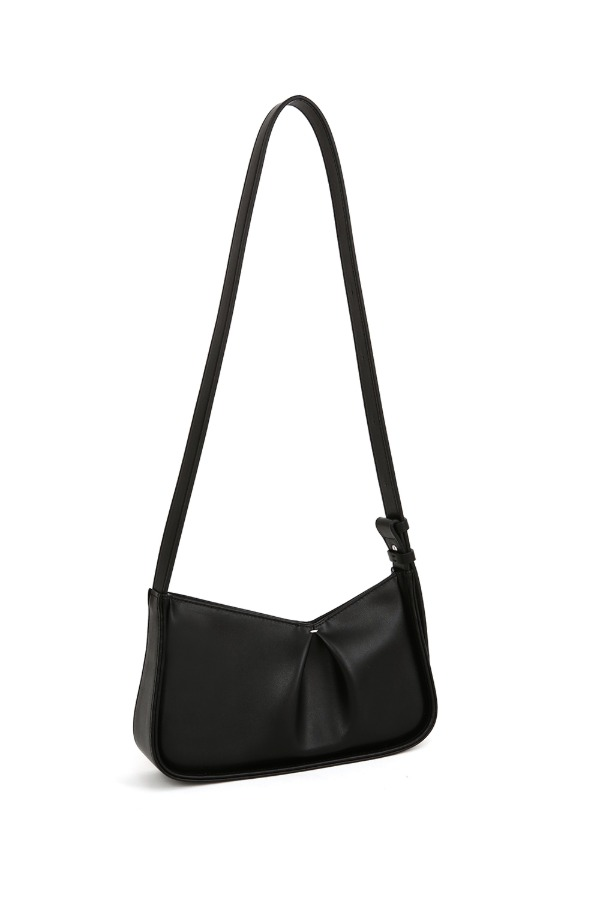 M MINI BAG_BLACK